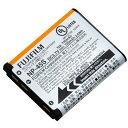 【メール便 送料無料】【即納】 フジフイルム NP-45S バッテリー [FinePix Z1100EXR/XP90/XP80/XP70などに対応/安心のメーカー純正バッテリー/富士フイルム/FUJIFILM]