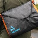 【送料無料】 aquapac アクアパック 026 ストームプルーフ メッセンジャーバッグ