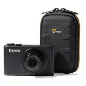 Lowepro ロープロ サンティアゴ10 II 368578 [超小型コンパクトカメラ用カメラケース SONY DSC-RX100対応]