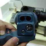 """[东洋生产企业]尼康为2.5V - 0.5A的卤素灯[尼康显微镜专用配件法佛]""""交货:约2周后令""""[ニコン 2.5V-0.5A ハロゲンランプ]"""