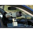 【野鳥観察用】 自動車窓取付用雲台