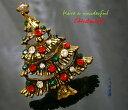 【クリスマス】クラシックツリー*あこや本真珠 帯留め【05P03Dec16】