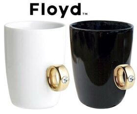 【フロイド】Floydカップリングゴールド【問屋直送代引き不可】【Floyd/フロイドギフト/結婚式/ギフト/誕生日/贈り物/お返し/お礼】【なべよし016-317/016-035/リンベル】