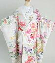 必要なものが全て揃ってこのプライス。 日本古来の伝統美である和装の豪華打掛のセット