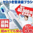 電動歯ブラシ 音波式歯ブラシ 送料無料 スマートソニック 音波歯ブラシ 音波 歯ブラシ