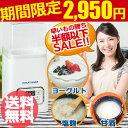 【54%OFF】ヨーグルトメーカー 甘酒 飲むヨーグルト 塩...