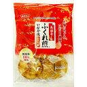 風見米菓 天日干包装ふくれ煎 10枚×12入