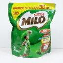 【お買い得品】ネスレミロ 450g(30杯分)