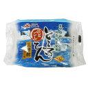 ショッピングダイエット 【パッケージリニューアル!】ところてん のどごし 三杯酢1ケース (150gx30個)ダイエットに!