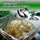 【リニューアル】ところてん のどごし 三杯酢1ケース (150gx30個)ダイエットに!
