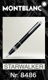 ���֥�� ���������������� 8486 �ܡ���ڥ��2ǯ�֡���������ݾ��ա۽������ե�������ܥ�� �ץ���ʥ쥸�� MONTBLANC STARWALKER Platinum Resin Ballpoint Pen 25606 �����¹�͢���� ���� ���ʸ�� £�� �ץ쥼��Ȥ� ̾���� ����� 02P27May16