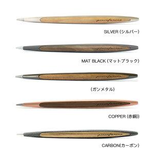 4.EVERPININFARINACAMBIANO|インクが永遠にいらないペン
