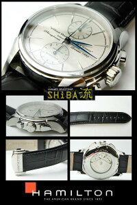 レア品【即納/新品特価】ハミルトン(HAMILTON)【H32566791】世界限定1892本モデルAMERICANCLASSICJAZZMASTERSPIRTOFLIBERTYアメリカンクラシックスピリットオブリバティ自動巻きメンズ腕時計ビジネス時計