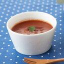 大東亜窯業/シンプルうつわ 切立スープ(手無)白、青磁/美濃焼/日本製