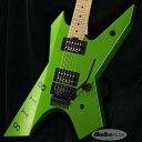 Killer 《キラー》 KG-Prime Signature 8118 (Viper Green) [Akira Takasaki Model] 【KG-908831】【即納可能】
