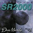 Dean Markley 《ディーンマークレー》 SR-2000 MC-5STG #2694 【47-127/5弦用】