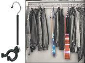 The Guitar Hanger GA-250 [ギターハンガー]
