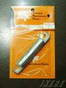 Dead Mint Club 《DMC》 Tailpiece 59 Ver.3.0 Nickel Aged