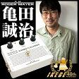 "Roger Mayer 《ロジャー・メイヤー》 VooDoo-Bass KAMEDA CLASSIC ""IKEBE 40th Anniversary"" 【期間限定特別価格】"