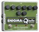 Electro Harmonix 《エレクトロ・ハーモニックス》 ENIGMA Q Balls for Bass