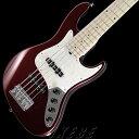 Sadowsky Guitars 《サドウスキー・ギターズ》 Metro Series MV5-WL (DCM) 【受注生産品】