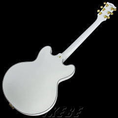 Edwards�ԥ��ɥ����E-SA-168GJ(White)