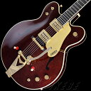 GRETSCH 《グレッチ》 G6122T-62 VS Vintage Select Edition '62 Chet Atkins Country Gentleman