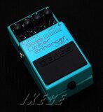 BOSS 《ボス》 LMB-3 Bass Limiter Enhancer