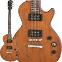 Epiphone by Gibson 《エピフォン》 Les Paul Special VE [Vintage Edition] (Vintage Worn W...