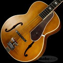 Epiphone by Gibson 《エピフォン》 Masterbilt Century Collection De Luxe Classic Bass (VN)