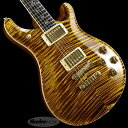 PRS 《ポール・リード・スミス/Paul Reed Smith》 Private Stock #7284 McCarty 594 Burnt Gold