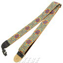 Souldier Strap Bobby Lee Replica Straps Dresden Star Blue/Gold [BLVGS0371]