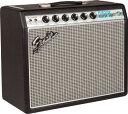 Fender《フェンダー》 '68 Custom Princeton Reverb[2272007000]【台数限定箱ボロ特価】