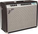 Fender《フェンダー》 '68 Custom Twin Reverb[2273007000]【特価】