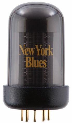 Roland 《ローランド》 BC TC-NY (Blues Cube New York Blues Tone Capsule)