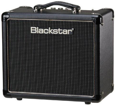 Blackstar 《ブラックスター》 HT-1...の商品画像