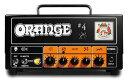 Orange 《オレンジ》 #4 Jim Root Terror Head【台数限定特価】