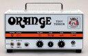 Orange《オレンジ》TINY TERROR 【箱ボロアウトレット!】