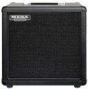 Mesa Boogie 《メサ ブギー》 1x12 Rectifier Guitar Cabinet