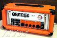 Orange 《オレンジ》 OR15 Head【台数限定B級特価】