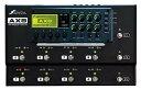 Fractal Audio Systems ( フラクタル ) AX8