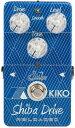 Suhr Amps Shiba Drive Reloaded Kiko Loureiro Signature