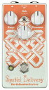Earth Quaker Devices 《アースクエイカー デバイセス》 Spatial Delivery Envelope Filter 【即納可能】