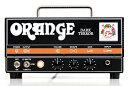 Orange 《オレンジ》 Dark Terror【台数限定特価】