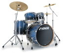 SONOR ESSENTIAL FORCE シリーズ登場!!