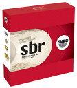 Sabian/SBR 《セイビアン》 SBR-PFSET [シンバル・セット]