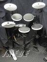 V-Drums Portableシリーズ