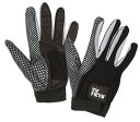 VIC FIRTH VIC-GLV [ Vic Gloves Size L ]