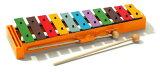 声纳·orufu教育乐器/Glockenspiel SONOR 《声纳》SN-GS[Glockenspiel][SONOR 《ソナー》 SN-GS[グロッケンシュピール]]