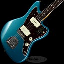 Fender 《フェンダー》 American Original '60s Jazzmaster (Ocean Turquoise) [Made In USA]【g_p5】【FENDER THE SPRING-SUMMER 2018..
